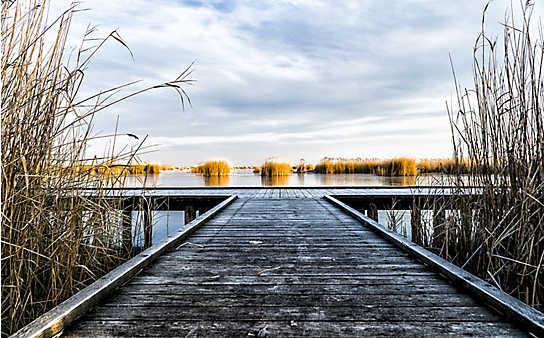 4 Winter-Tipps für das Burgenland