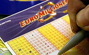 Österreichischer EuroMillionen-Gewinner hat sich gemeldet