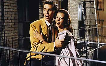 Wundern & wissen: 7 erstaunliche Fakten zu West Side Story