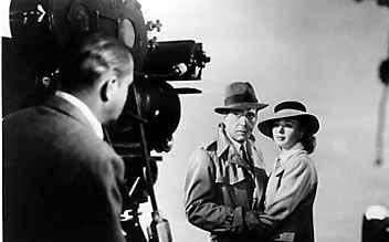 """Wundern & wissen: 7 Fakten zu """"Casablanca"""