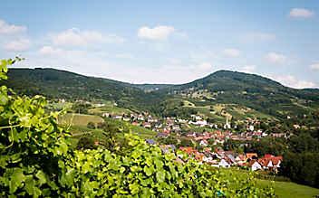 6 Tipps für ein Wochenende rund um den Schwarzwald