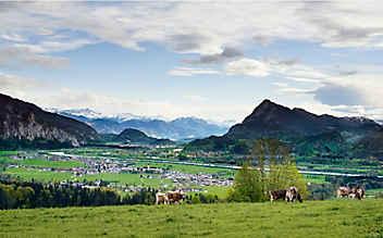 7 Tipps für Kufstein und Umgebung