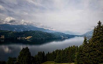 10 Ausflugs-Tipps für den Millstätter See in Kärnten