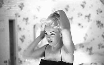 Wundern & wissen: Sieben Fakten zur legendären Hollywood-Diva Marilyn Monroe