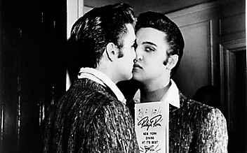 Wundern & wissen: 7 beeindruckende Zahlen zu Elvis Presley