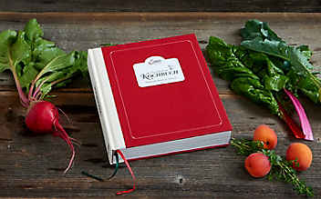 Das große Servus-Kochbuch (Band 1) mit 184 traditionellen Rezepten