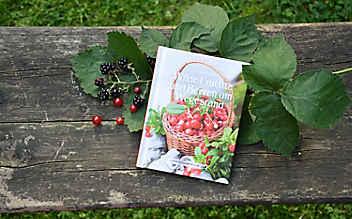 Buch-Tipp: Wilde Früchte und Beeren am Wegesrand