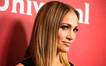 Wundern & wissen: Sieben Fakten zur latinischen Pop-Diva