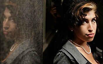 Wundern & wissen: 7 Fakten zu Amy Winehouse