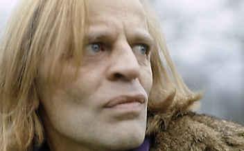 Wundern & wissen: 7 erstaunliche Fakten zu Klaus Kinski