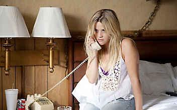 Wundern & wissen: 7 Fakten zu Reese Witherspoon