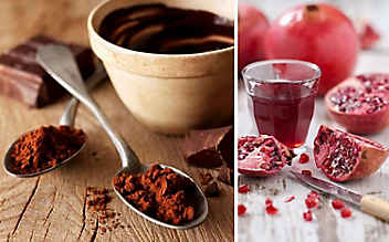 4 Tipps gegen wintermüde Haut