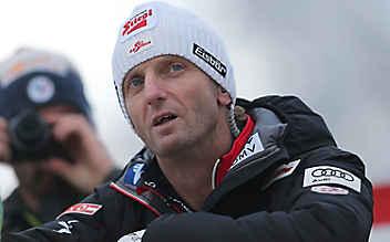Eine verkorkste Saison – Wie Österreichs Skispringer in die Krise gerieten