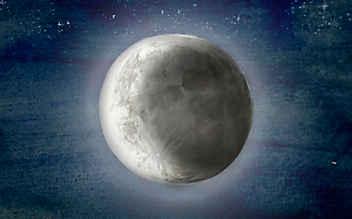 14. - 20. Mai: Der Servus-Mondkalender für Haus und Garten