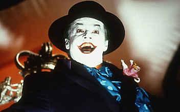 Wundern & wissen: 7 erstaunliche Fakten zu Jack Nicholson