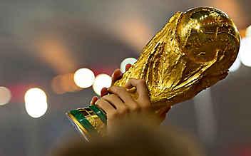 Die 7 größten WM-Momente