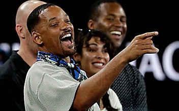 Wundern & wissen: 7 erstaunliche Fakten zu Will Smith