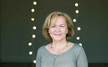 Wiener Lehrerin Susanne Wiesinger packt aus: Es werden Fantasie-Noten verteilt