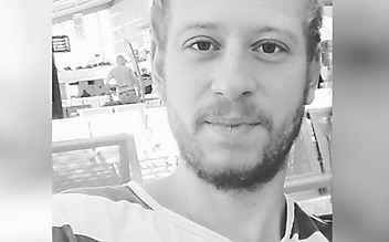 Österreicher wegen Terrorverdacht verhaftet