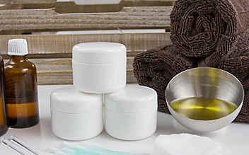 4 Tipps für die Hautpflege im Herbst
