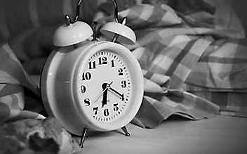 Sommerzeit: Schlafforscher gegen Panikmache