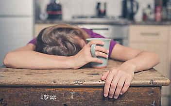5 Tipps für Morgenmuffel