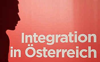 Integration: Alarmierender Bericht aufgetaucht