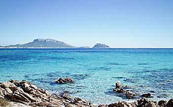 Geldstrafe nach Meerwasser-Raub