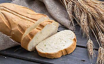 Geschmacksfrage: Wie gesund ist Weißbrot?