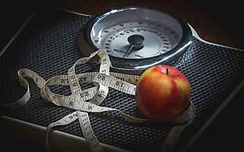 7 wichtige Nahrungsmittel für Sportler