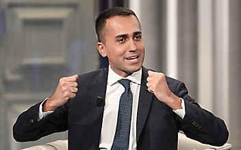 Italiens Vizepremier: Werden EU neu gründen