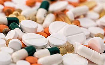 Betrüger sollen abgelaufenes Krebsmedikament neu verpackt haben