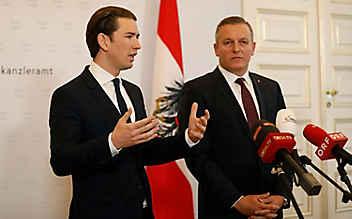 Bundesheer-Offizier spionierte für Russland