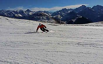 Nächster Preisanstieg: Skikarten werden immer teurer