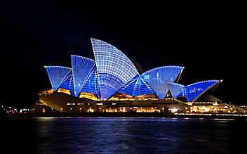 UNO-Migrationspakt: Auch Australien lehnt Abkommen ab