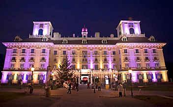 5 romantische Adventmärkte im Burgenland