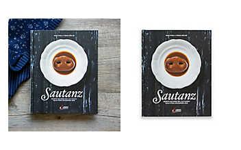 Sautanz