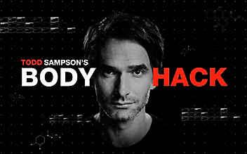 Body Hack