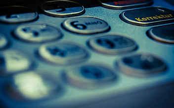 Bankomat gab 50- statt 20-Euro-Scheine aus