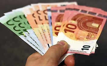 Gehaltsobergrenze wird abgeschafft