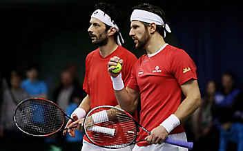 7 Fakten zu den Australian Open