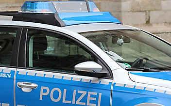 17-Jährige tot in städtischer Unterkunft aufgefunden