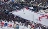 Was erreichten die Auftaktsieger der letzten Jahre im Ski-Weltcup?