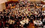 Veranstaltungs-Tipp: 5 Trachtenbälle in Österreich