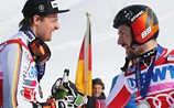 FIS disqualifizierte Luitz: Hirscher erbt Beaver-Sieg