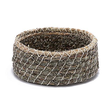 Oststeirischer Korb aus Minze