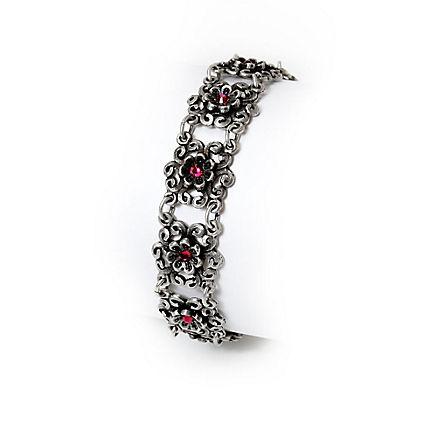 Gmundner Trachten-Armband