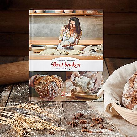Brot backen wie früher