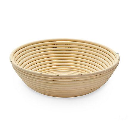 Handgefertigte Brotform 2 kg