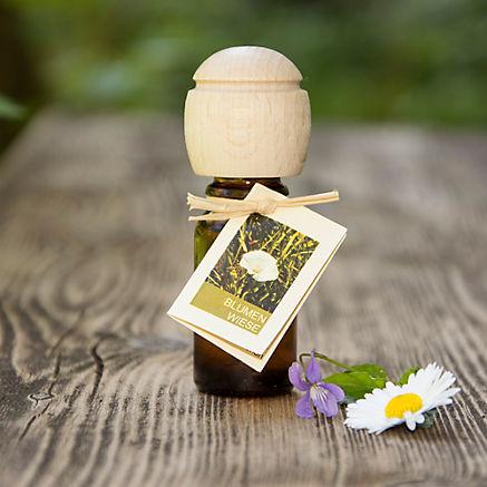 Duftöl Blumenwiese